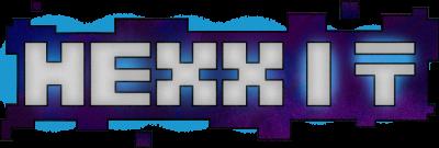 Hexxit CZ/SK
